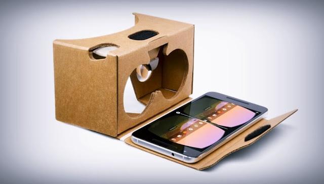 نظارة-Google-Cardboard-ارخص-نظارة-واقع-افتراضي