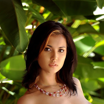 "Miyabi Ditahan Di Bali: ""Saya Merasa Dipermainkan!"" Padahal Alasannya Sepele!"