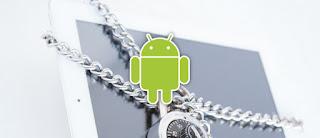 Menghilangkan Iklan Android Tanpa ROOT