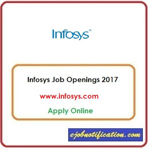 Infosys Hiring Informatica Developer Jobs in Pune Apply Online