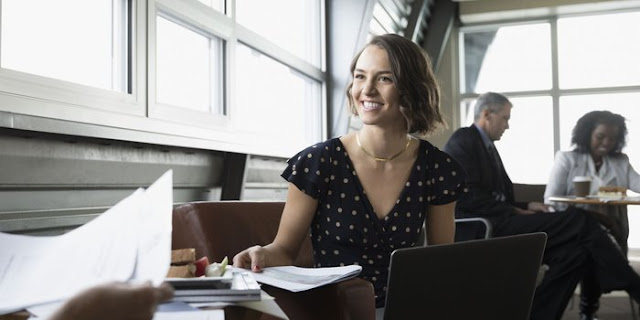 Don t Let Short-Term Thinking Undermine Long-Term Success