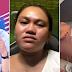 Watch | Raffy Tulfo, Todo ang Suporta sa Caterer na Balak Pang Kasuhan ng 'Di Nagbayad na Customer!