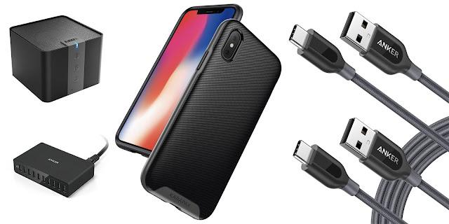 iphone-aksesuarlari
