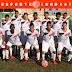 Jogos Regionais: Futebol masculino de Jundiaí vai a final pela 5ª vez em seis anos