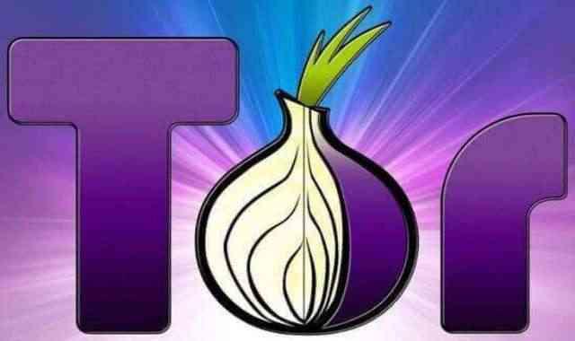 تحميل متصفح تور Tor Browser 10.0.12 عملاق التخفي وتجاوز الرقابة على الإنترنت اخر اصدار