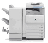 Canon iRC3080 Printer