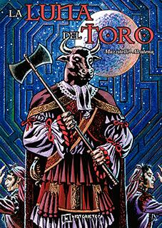 http://historietecaeditorial.blogspot.com.ar/2015/05/la-luna-del-toro.html