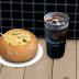 TS4 & TS3 Bread Bowl & Drink