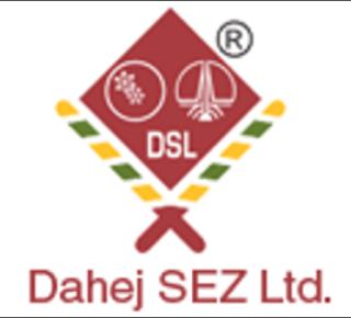 Dahej Sez Limited Superintending Engineer Recruitment 2021