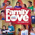 Family Is Love - Abs-Cbn Christmas Station ID 2018