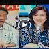 WATCH!  Mike Enriquez, diretsahang tinanong si Robredo: Masyado raw kayong ambisyosa?