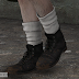 Chunky Socks