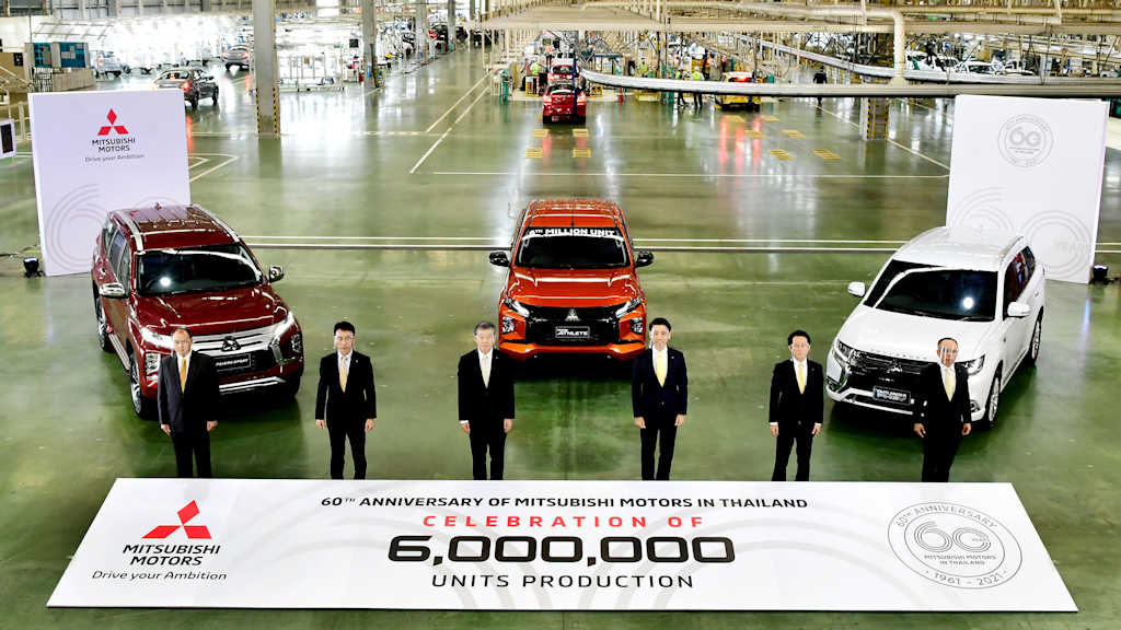 mitsubishi_thailand_production.jpg