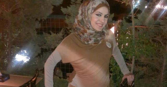 مطلقات للزواج 2020 قروب تعارف على مطلقات