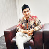 Tokoh Muda Pantura Dukung Provinsi Madura