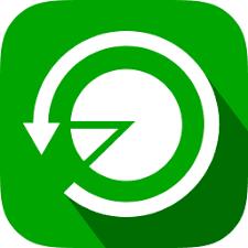 تنزيل برنامج 7-Data Recovery Suite Portable برابط مباشر