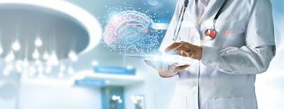 Paradigmas sistemas salud futuro