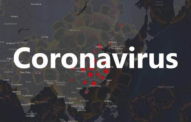 Ο Παγκόσμιος Οργανισμός Υγείας αναβάθμισε το επίπεδο συναγερμού για τον κορωνοϊό σε «πολύ υψηλό»