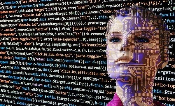 كيف يمكن لشركات eCommerce الاستفادة من AI
