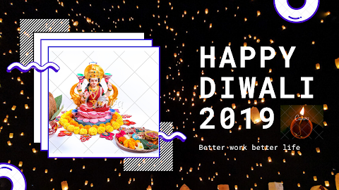 Diwali greetings in hindi 2019