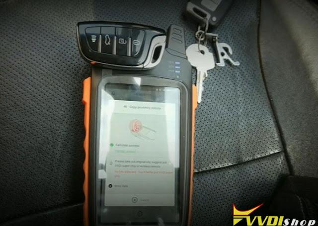 vvdi-key-tool-max-copy-smart-key-7