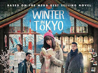 Download Film Winter in Tokyo (2016) WEB-DL Full Movie