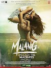 Malang Full Movie Download 720p 480p
