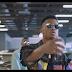 VIDEO:Nedy Music Ft Jux - Kinomanoma:Download