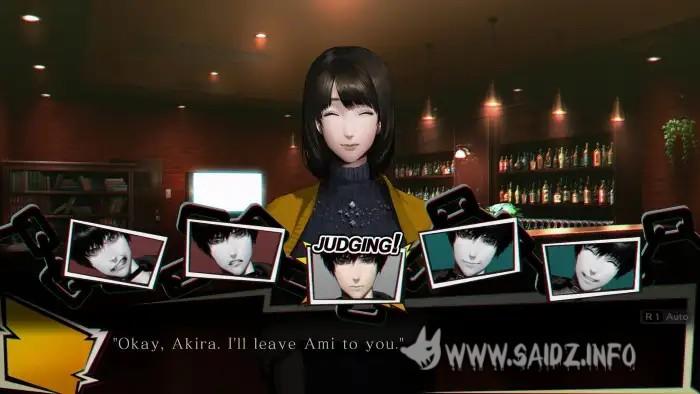 Spirit Hunter: NG Screenshot 4