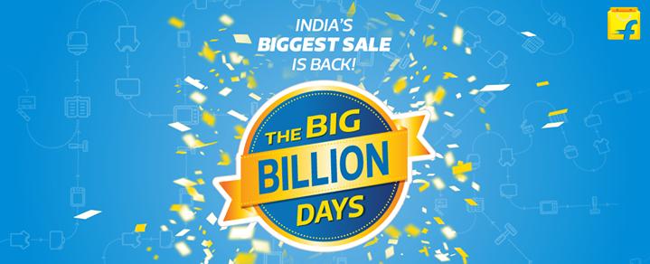 big-billion-day-2019