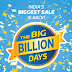 Flipkart Big Billion Day 2019: Prepare For Sale Madness (Don't Miss!)