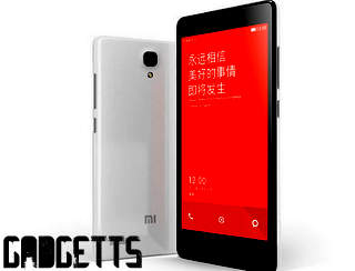 how-to-update-redmi-note-4g-to-cyanogenmod