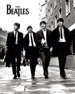 Profil dan Sejarah Lengkap Band The Beatles