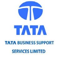 Tata BSS Walkin Drive in Chennai 2016