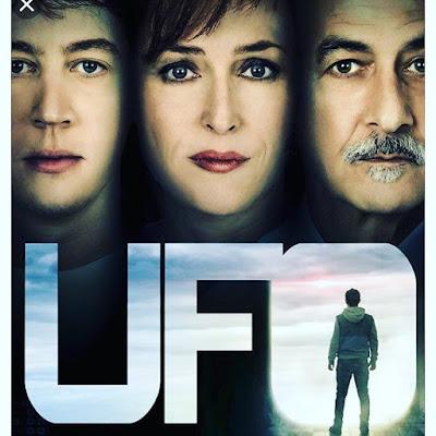 cine, cartelera, película, ufo, ovni no estamos solos, nos vamos al cine,