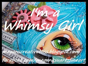 Whimsy girls
