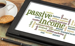 The Secret of Passive Income Investments That No One is Talking About how-make-passive-income-online-SME