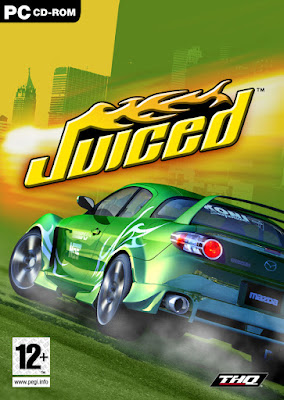Juiced Full Game Download
