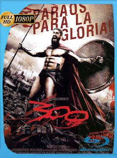 300 (2006) HD [1080p] Latino [GoogleDrive] SilvestreHD