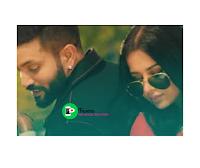 Dilpreet Dhillon New Song Rangle Dupatte Whatsapp Status Video