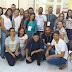 Gestores do Bolsa Família de Mairi participam de capacitação