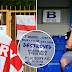Bury FC Have Been Expelled From The EFL
