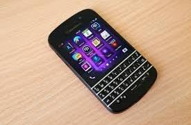 BlackBerry Akan sepenuhnya Menjadi OS Android pada 2016