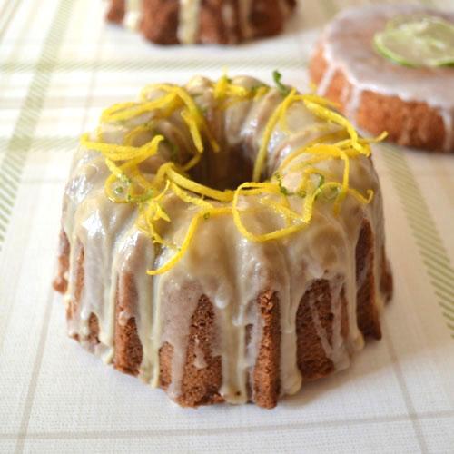 Lemon Drizzle Cake A Kingdom For A Cake