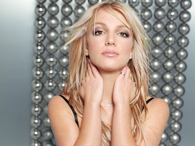 Fast Maza Britney Spears Hd Wallpapers