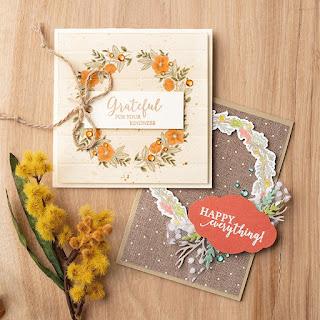 https://www.stampinup.com/ecweb/product/150522/seasonal-wreaths-photopolymer-stamp-set?dbwsdemoid=50776