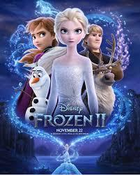 animacion fiesta frozen 2 bogota