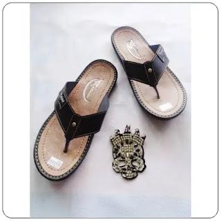 Sandal Rakana ZL Dewasa