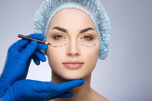 ليس المغاربة واللبنانيون.. السعوديون الأكثر إقداما على عمليات التجميل