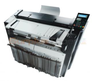 http://www.driversprintworld.com/2018/04/kyocera-km-p4845w-printer-driver.html